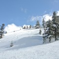 トルコ観光とあわせて楽しめるスキー場5選
