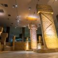 歴史的大発見に!Göbekli Tepe(ギョベクリテペ)遺跡