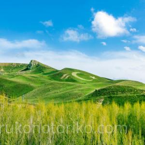 トルコ・イースタン・エクスプレスで観光しよう☆沿線の町まとめ